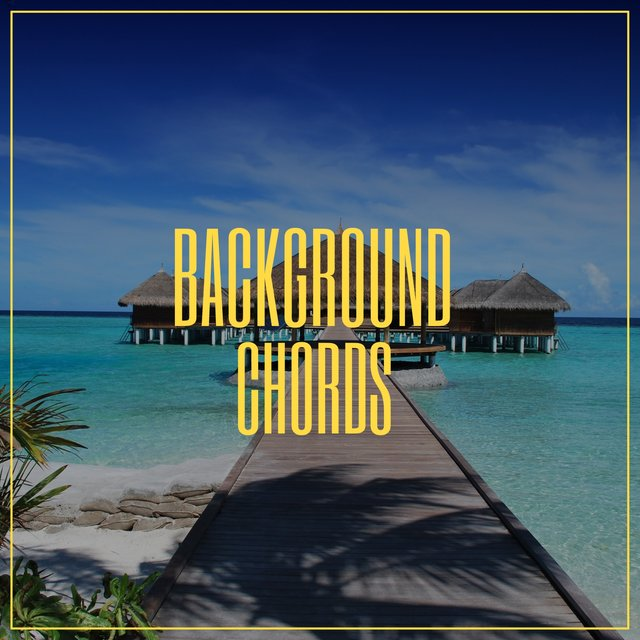 Background Chords