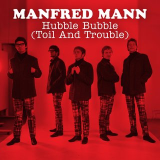Manfred Mann S Earth Band 40th Anniversary Box Set Al