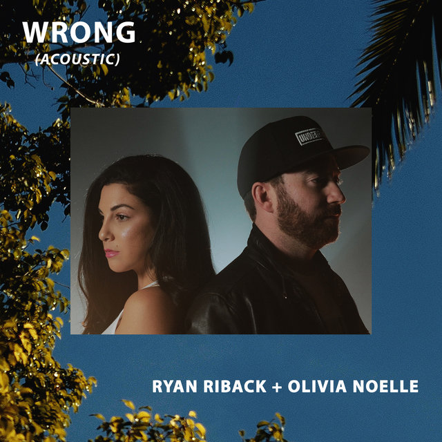 Wrong (Acoustic)