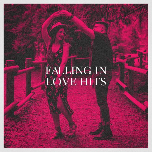 Falling in Love Hits