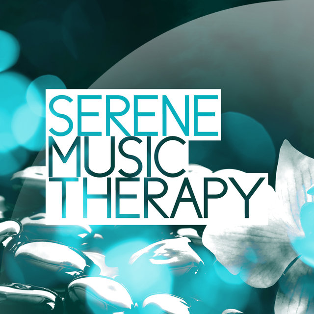 Serene Music Therapy