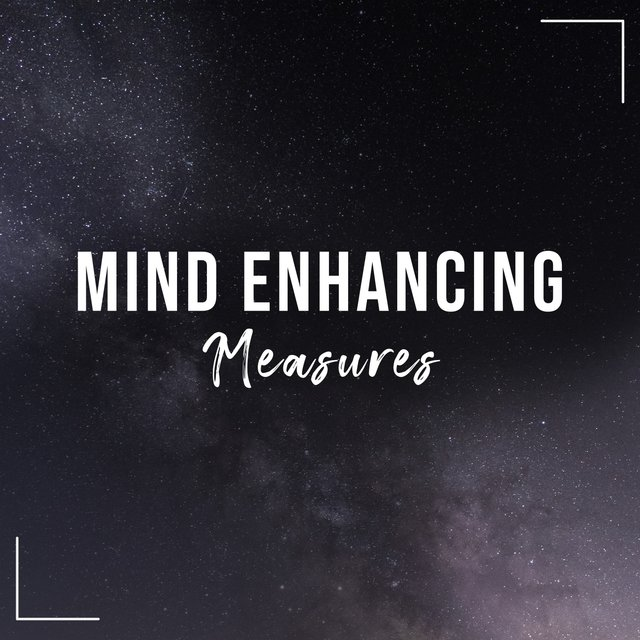 # Mind Enhancing Measures