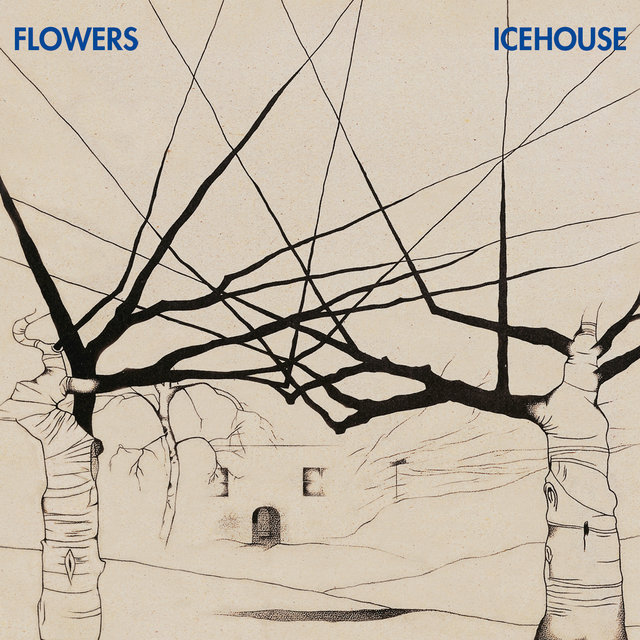 Icehouse (30th Anniversary Edition)
