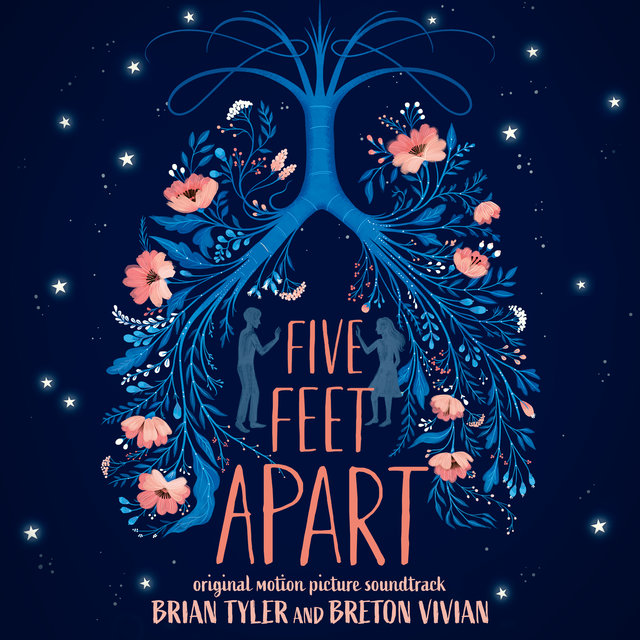 Five Feet Apart (Original Motion Picture Soundtrack)