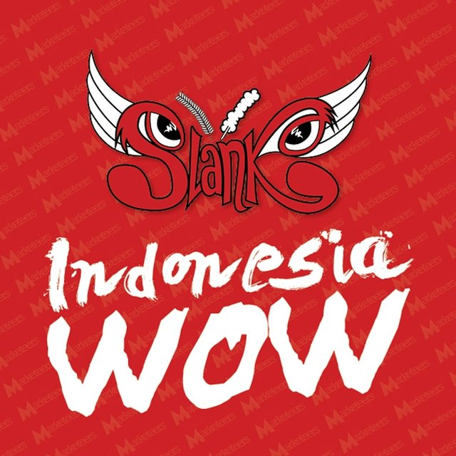 Indonesia WOW