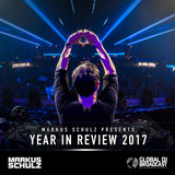 Dreamworld (GDJB Year in Review 2017)