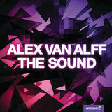 The Sound (Angel Manuel Mix)