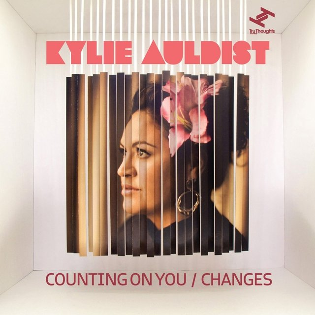 Counting On You / Changes