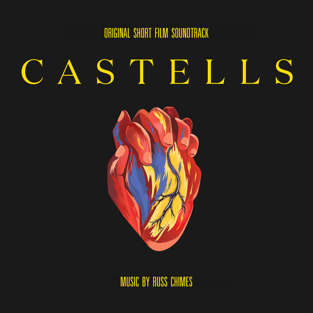 Castells (Original Short Film Soundtrack)