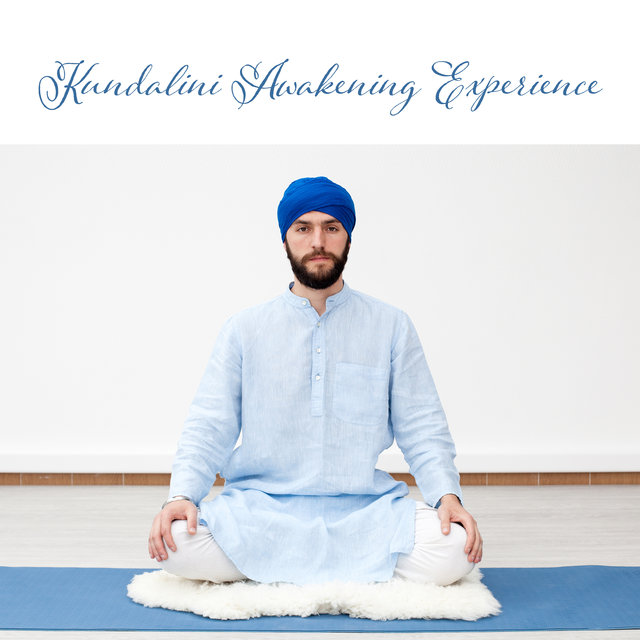 Kundalini Awakening Experience: Energy and Chakra Awakening for Beginners