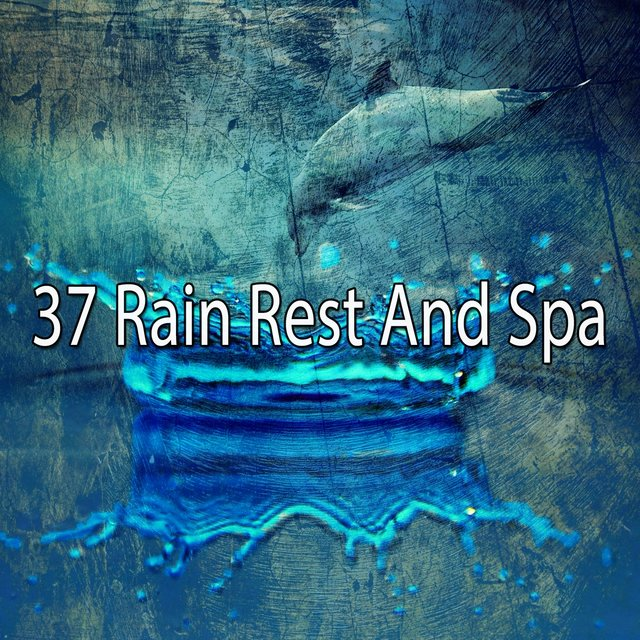 37 Rain Rest and Spa