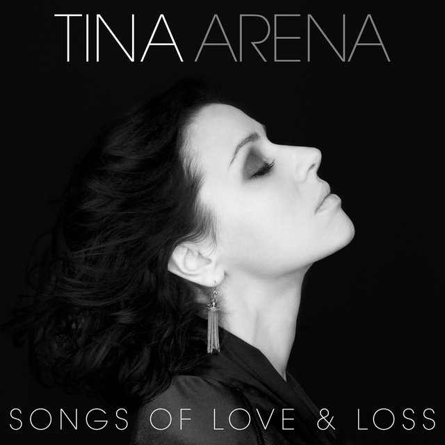 Songs Of Love & Loss
