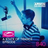 Stand In My Way (ASOT 840)
