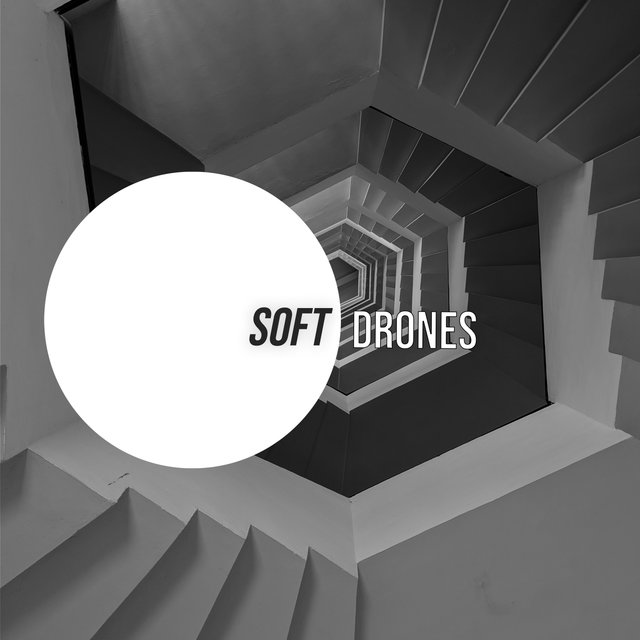Soft Drones