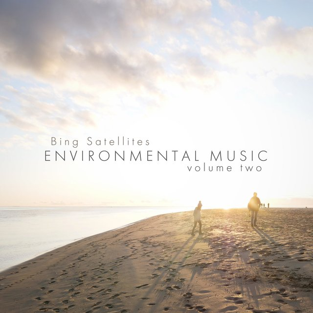 Environmental Music Volume Two