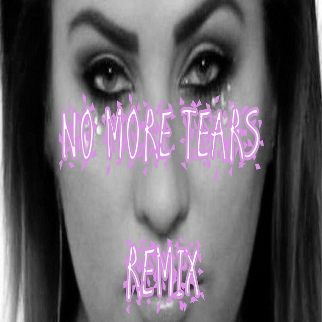 No More Tears (Remix)