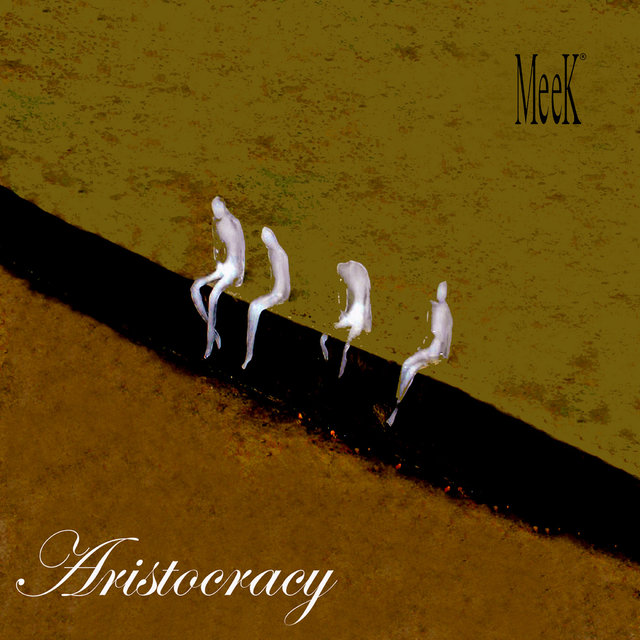 Aristocracy (Remastered)