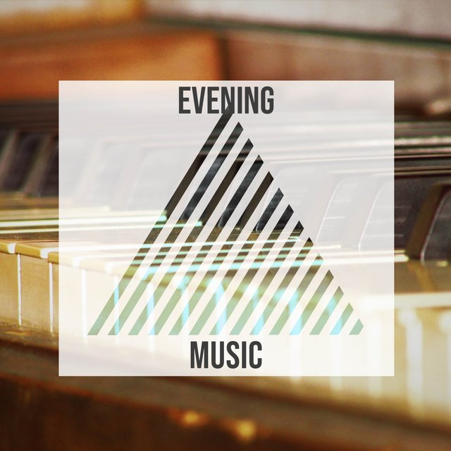 Classical Evening Grand Piano Music