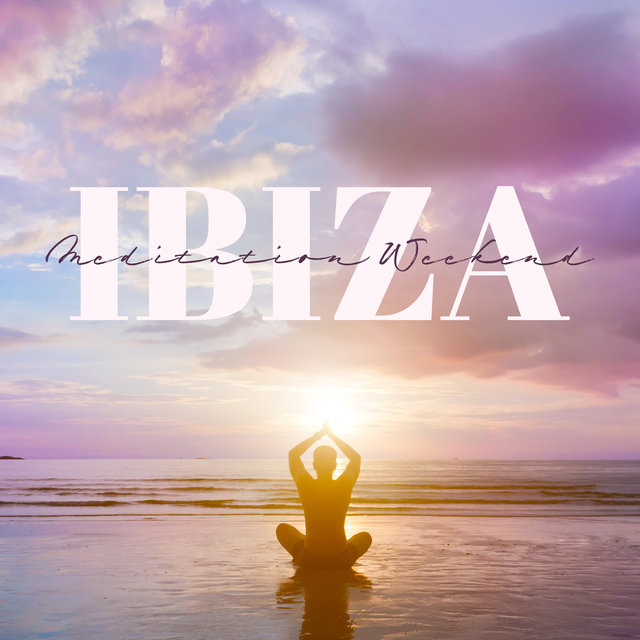 Ibiza Meditation Weekend