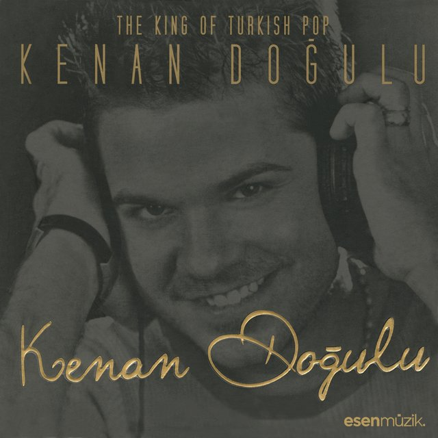The Best of Kenan Doğulu