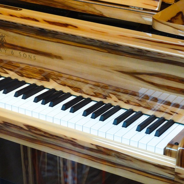 30 Underground Piano Classics for Easy Listening & Relaxation