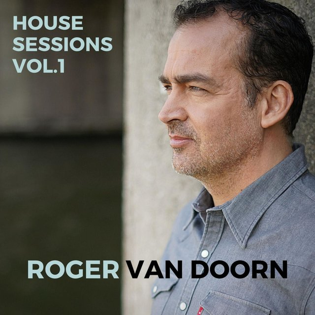 House Sessions, Vol. 1