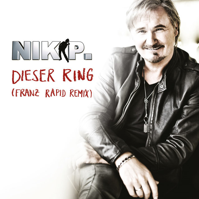 Dieser Ring (Franz Rapid Extended Remix)