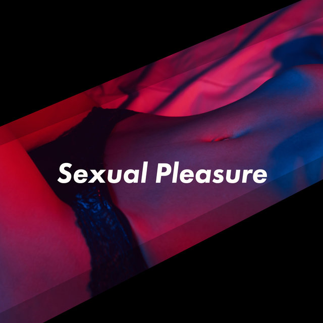Sexual Pleasure: Music to Make Sex Pleasant and Romantic