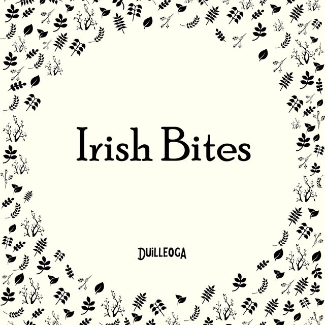 Irish Bites