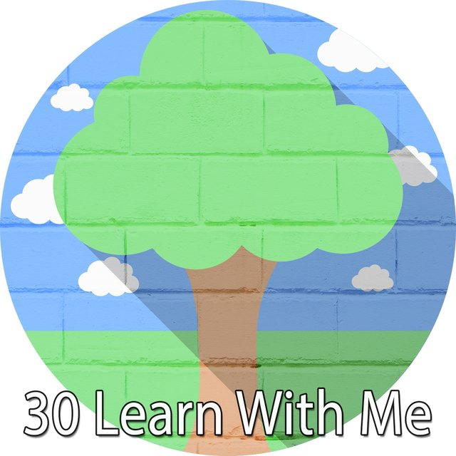 30 Learn with Me