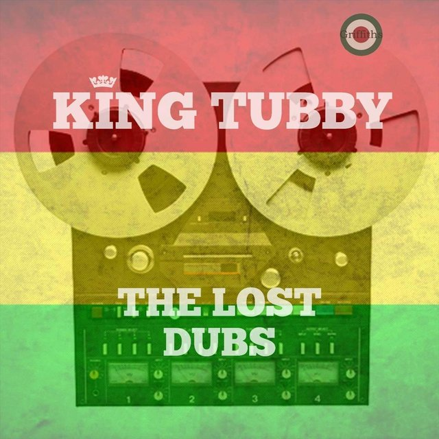 The Lost Dubs