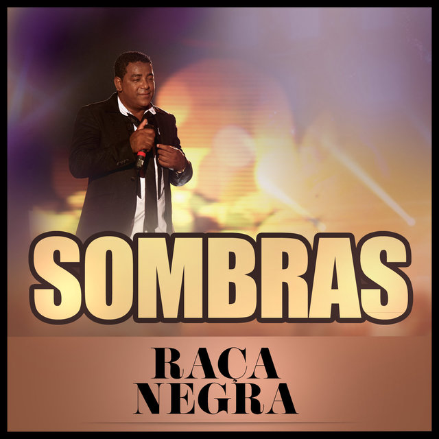 Sombras - Single