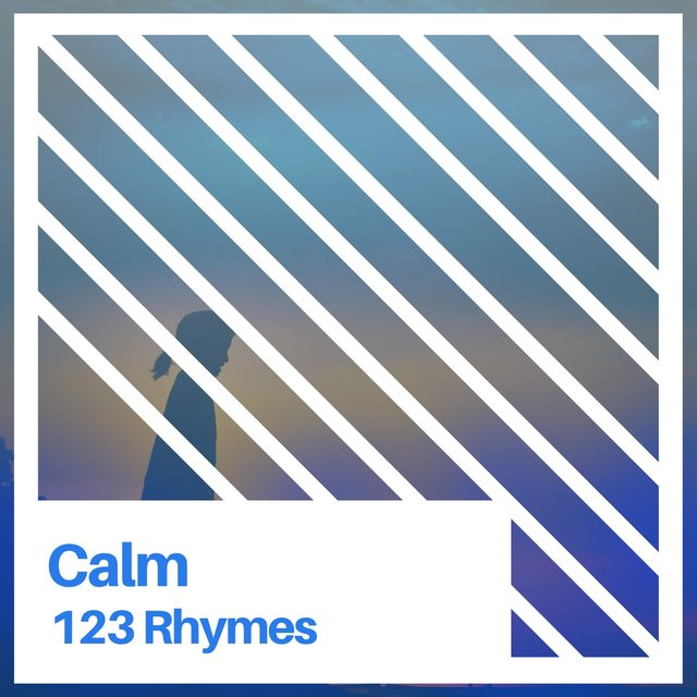 # Calm 123 Rhymes