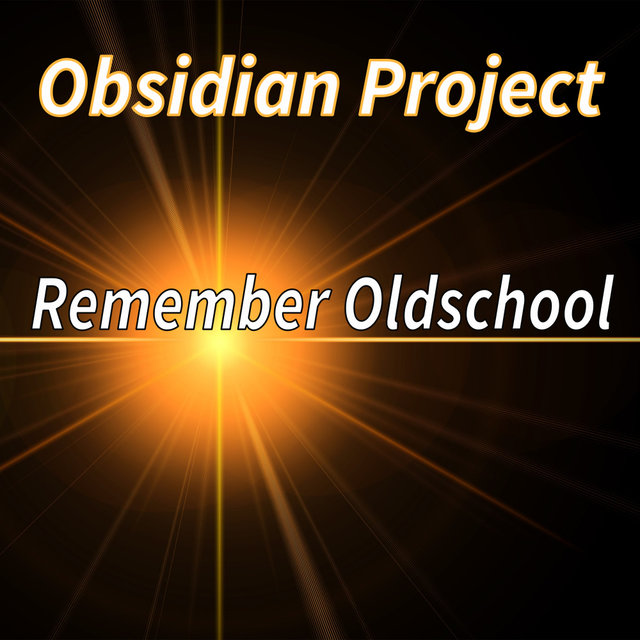 Remember Oldschool