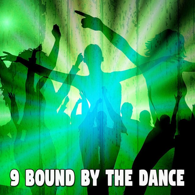 9 Bound by the Dance