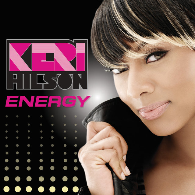 Energy (UK Version)