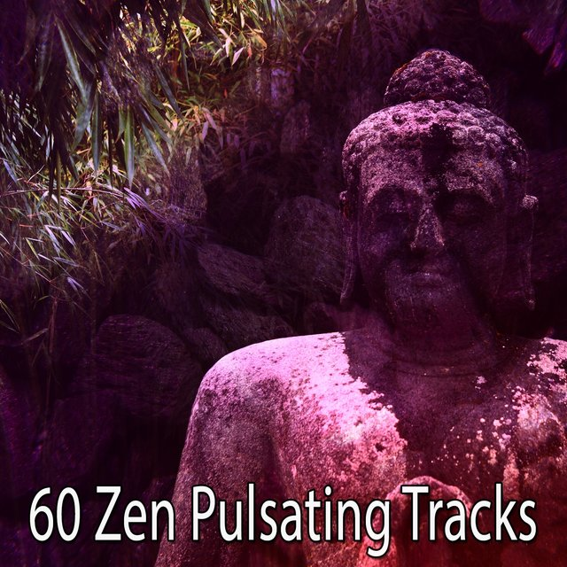 60 Zen Pulsating Tracks