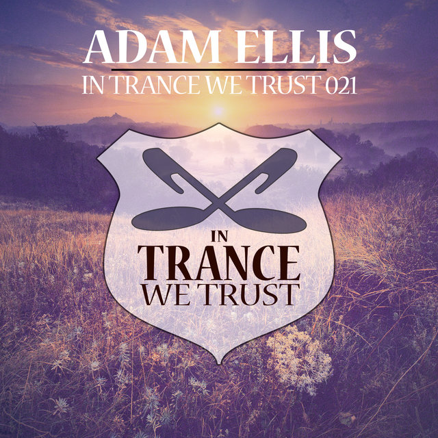 In Trance We Trust 021