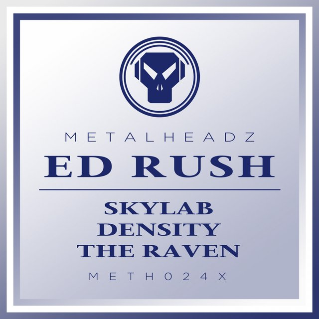 Skylab / Density / The Raven