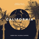 California (Chris Lake & Matroda Remix)