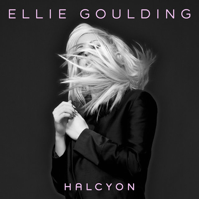 Halcyon (Deluxe Version)