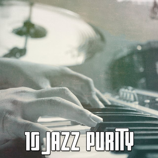 10 Jazz Purity
