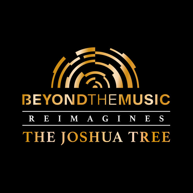 Beyond the Music Reimagines the Joshua Tree