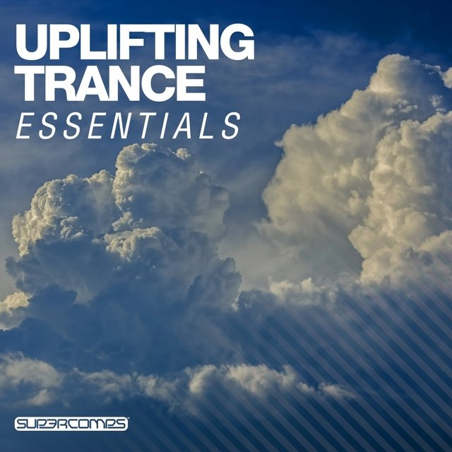 Uplifting Trance Essentials