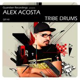 Tribe Drums