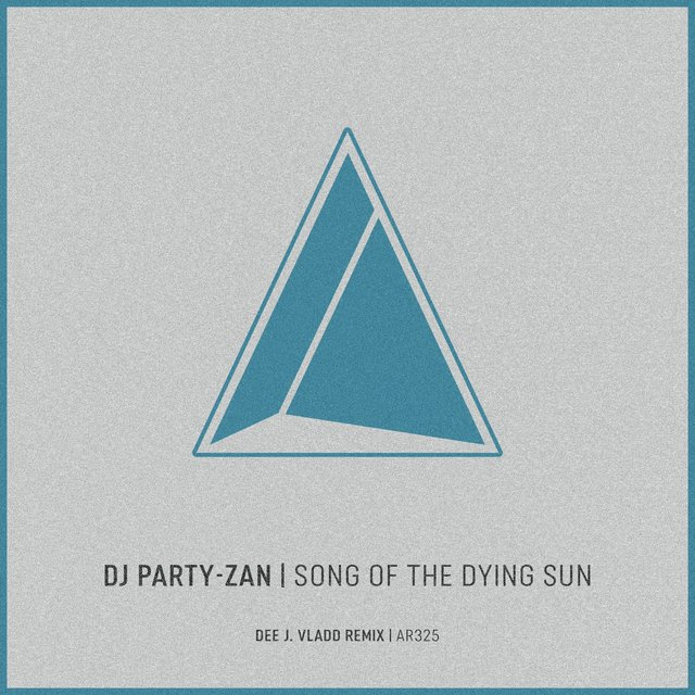 Song of the Dying Sun (Dee J. Vladd Remix)