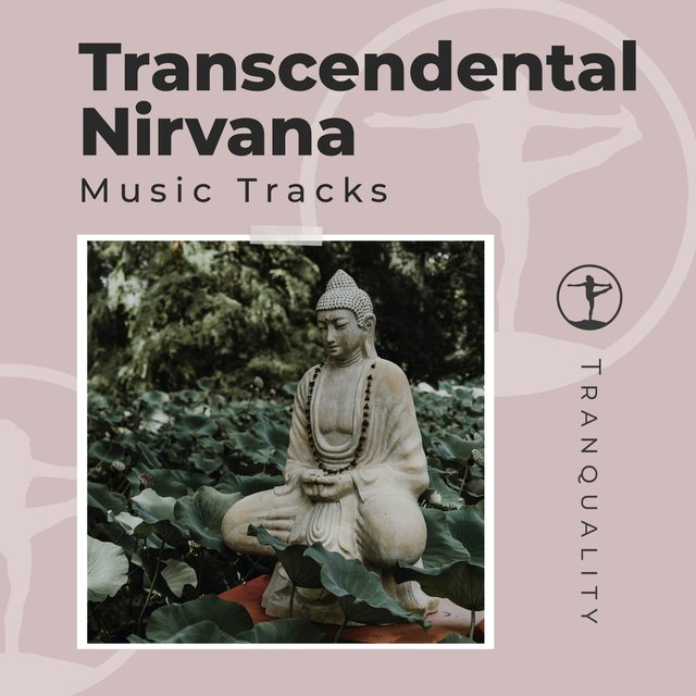 Transcendental Nirvana Music Tracks