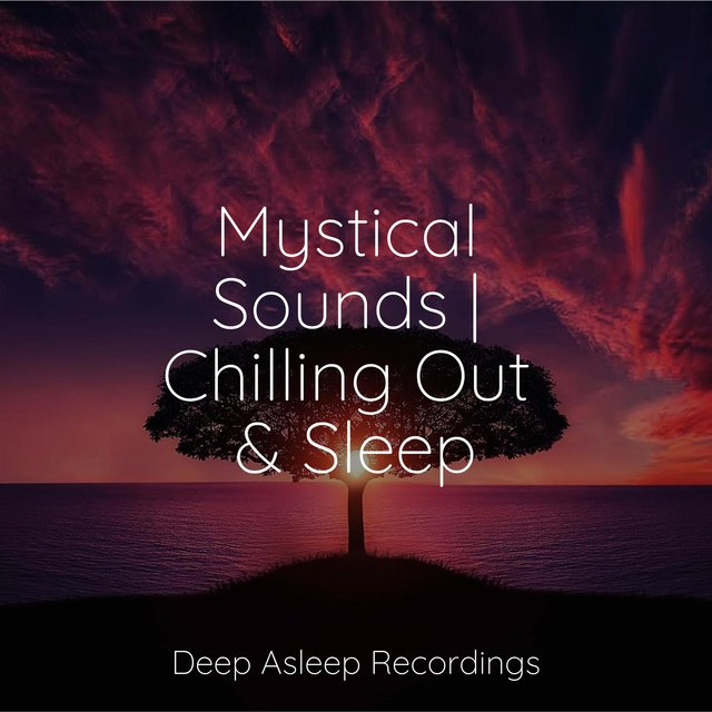 Mystical Sounds | Chilling Out & Sleep