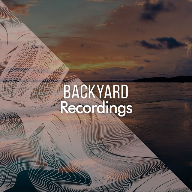Background International Backyard Recordings
