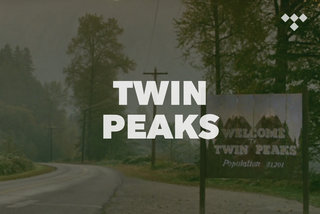 15 TV Series with Amazing Soundtracks